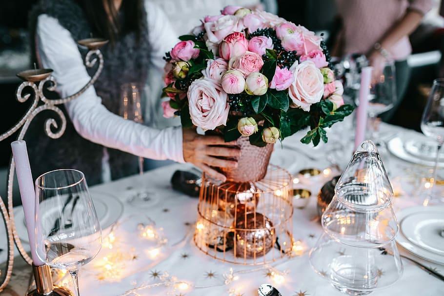 אולם לחתונה